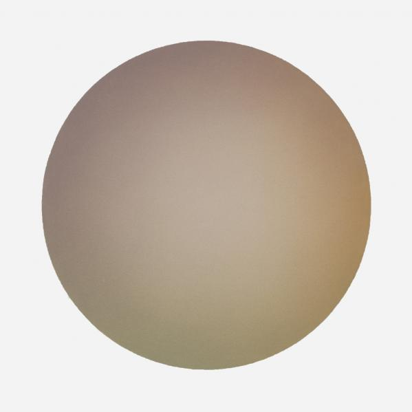 Gwen Hardie, 08.04.20 (light color wheel)