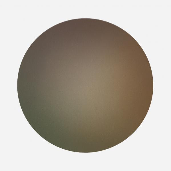 Gwen Hardie, 08.09.20 (1), dark color wheel